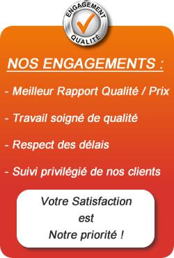 Engagements qualité piscine lure, belfort, montbéliard, Haute-Saône, Doubs