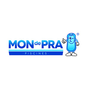 logo-mondepra